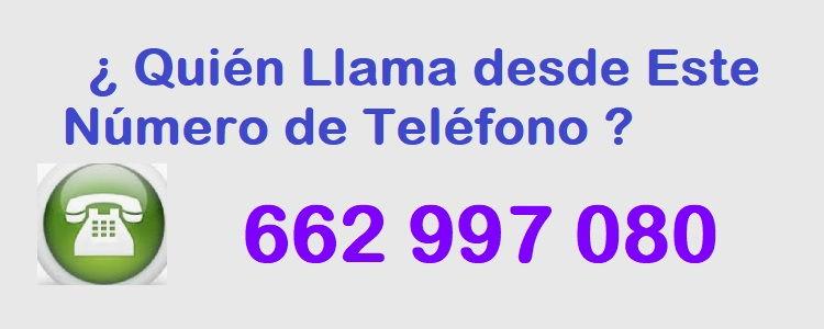teléfono 662997080