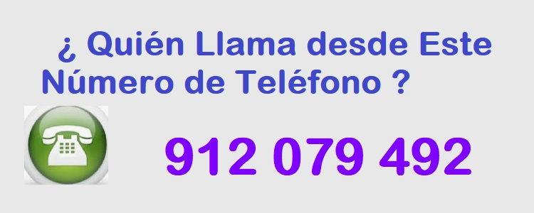 teléfono 912079492
