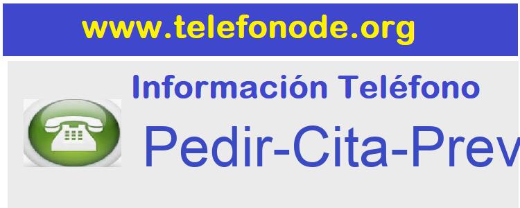 Telefono  Pedir-Cita-Previa-Itv